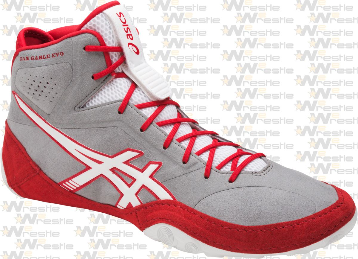 bbc29570399cb Buy cheap asics gable wrestling shoes up to discounts jpg 1200x866 Dan gable  ultraflex