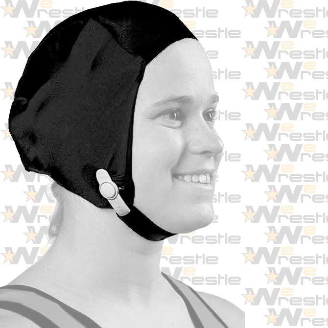 Cliff Keen Hsl96 Slicker Head Cover