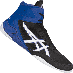 Asics Cael 8 Wrestling Shoes