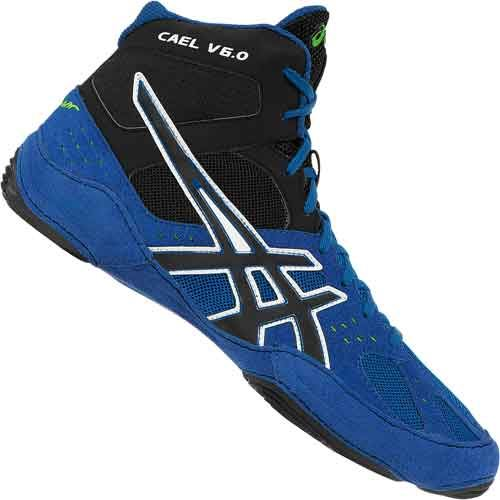 asics cael v6 Cheaper Than Retail Price> Buy Clothing, Accessories ...