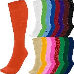 Champro AS2 Multi Sport Team Athletic Socks