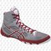 Asics Cael 7 Wrestling Shoes - Reinforced Toe Box