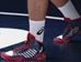 Asics JB Elite 3 Wrestling Shoes - Designed in collaboration w. Jordan Burroughs
