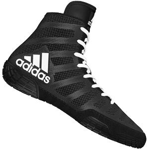 Adidas Wrestling Shoes