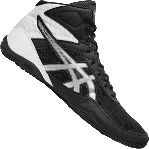 Asics Matflex 6 GS Youth Wrestling Shoes